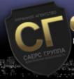 logo-2631476-moskva